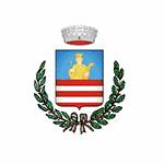 Logo Comune di Minori