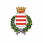 Logo Comune di Ravello